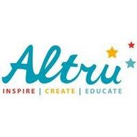 Altru Drama | Social Profile