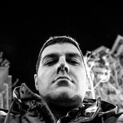 José González | Social Profile