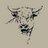 Black Bull Chatburn