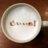 cafe_info_jp