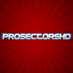 ProSectorsHD's Twitter Profile Picture
