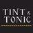 @TintandTonic