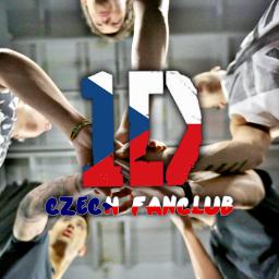 Czech Fanclub 1D