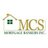 mcsmortgage profile