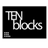@TENblocks