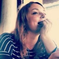 Laura H. Castillo | Social Profile