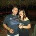 @rogelio_rodelas