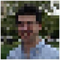 John Bachir | Social Profile