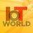 @IoT_World