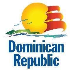 Dominican Republic Social Profile