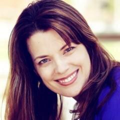 Melissa Taylor Social Profile