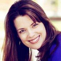 Melissa Taylor | Social Profile