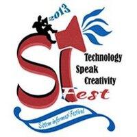 SI FEST 2013 | Social Profile