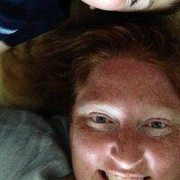 Jill Barker | Social Profile