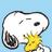 @SnoopyQuotation