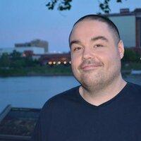 John Slone | Social Profile