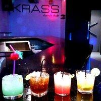 Krass Dance Club