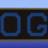 OctakGaming