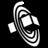 タンデムワープ社 tandemwarp のプロフィール画像