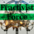 FractivistForce profile