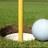 @butler_golf