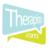 @Therapists_com