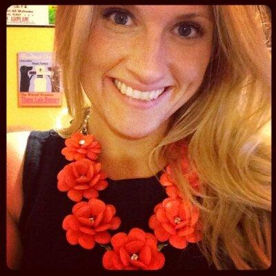 Colleen Geraghty | Social Profile