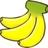 _banaaana_