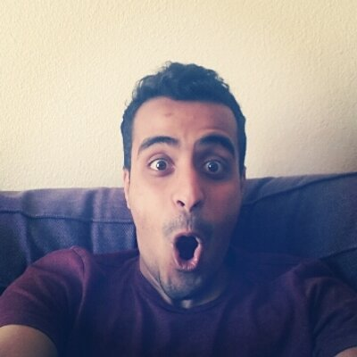 Yazeed Aleissa | Social Profile