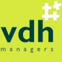 vdh_managers