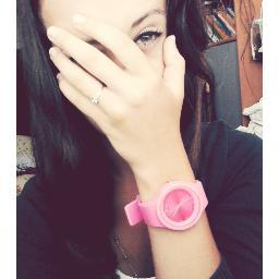 Believe ♥