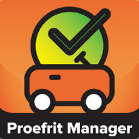 proefritmanager