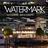 Watermark Docklands