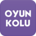 Oyun Kolu's Twitter Profile Picture