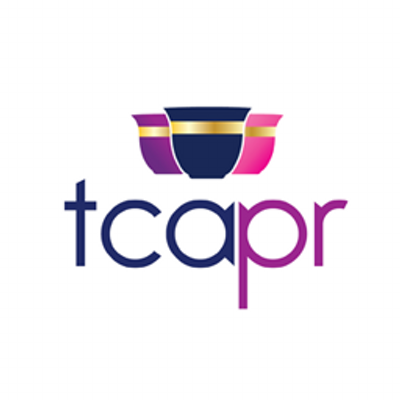 TCApr