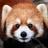 @syatihoko4114