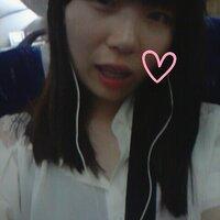 김민경 | Social Profile