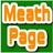 Meath Updates