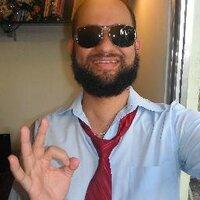 Rogerio Nogueira | Social Profile