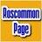 Roscommon Page