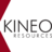 KINEOresources profile