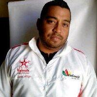 Javier Alejos S. | Social Profile