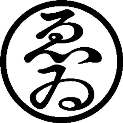 廣瀬 拓音 TactHirose | Social Profile