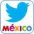 @retweet_mexico