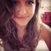 @Mayoneezy_Figa