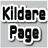 Kildare Page