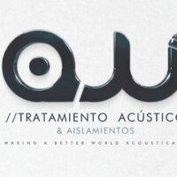 @audiowave7