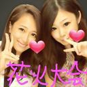 ゆっちゃん (@010Gontakun) Twitter