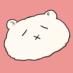 もりちか@ミャオ将軍2巻11/20・月曜西N01b's Twitter Profile Picture