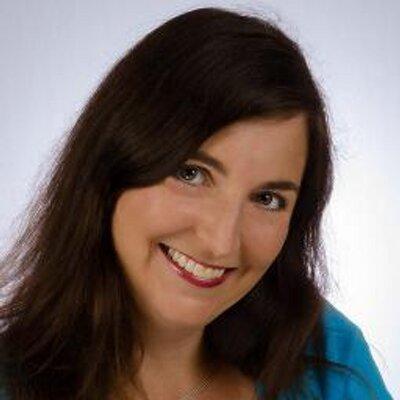 Leslee Horner | Social Profile